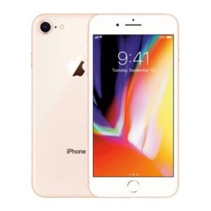 apple-iphone-8-rose-goud