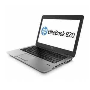 hp-elitebook-820-G1