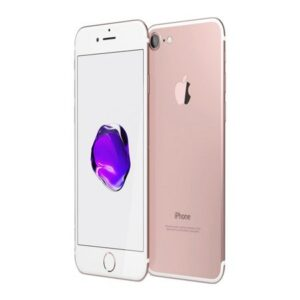 iphone-7-rose-goud